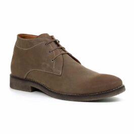 Muške cipele – Veliki brojevi – 141062 - G02 - Bež