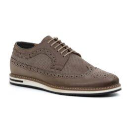 Muške cipele - Casual - 901 - Bež