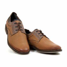 Muške cipele - Casual - 902 - Braon