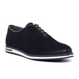 Muške cipele - Casual - 904 - Teget