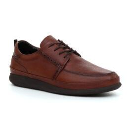 Muške cipele - Casual - 545 - Braon