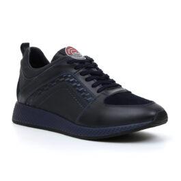 Muške patike-cipele - UCS 25341 - Teget