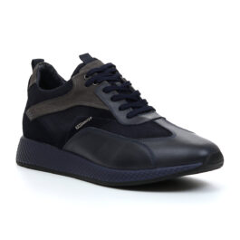 Muške patike-cipele - UCS 25342 - Teget