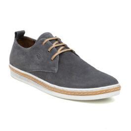 Muške cipele - Casual -140600-05 - Siva