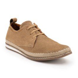 Muške cipele - Casual - 140-135 - Bež