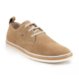 Muške cipele - Casual - 140-600-03 - Bež