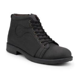 Muške cipele - Duboke - 5071N - Crna