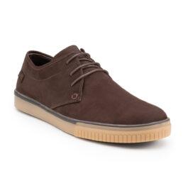 Muške cipele - Veliki brojevi - Bull- Braon