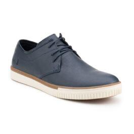 Muške cipele - Veliki brojevi - Bull- Teget